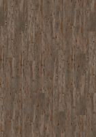 Brown Weathered Spruce | objectflor