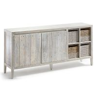WOODY Sideboard