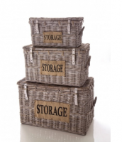 STORAGE / Korb-Set