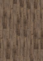 Weathered Country Plank | objectflor