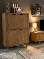 SANUR | Highboard